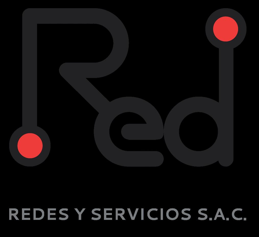 RED – REDES Y SERVICIOS S.A.C.